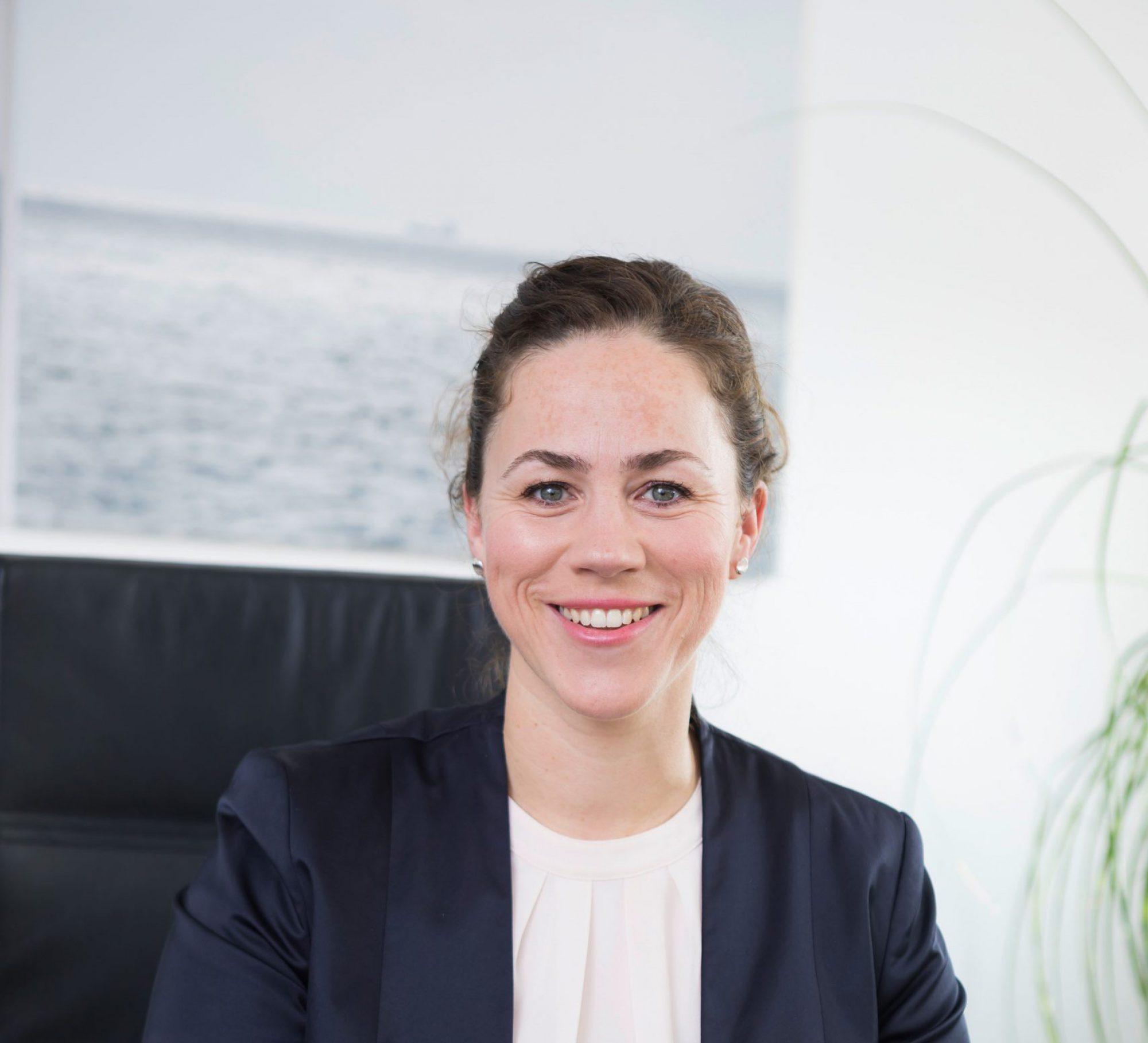 Anne-Christiane  Sievert